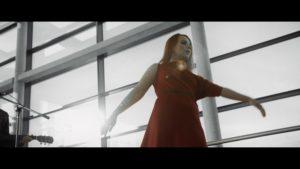 Katka tančí 2